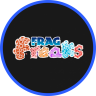 Frag Freaks