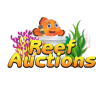 Reef Auctions