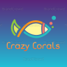CrazyCorals