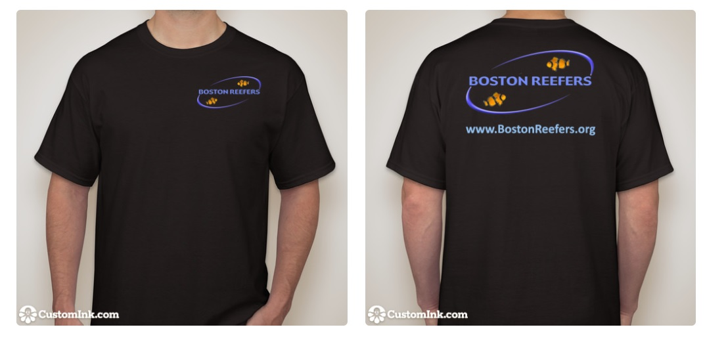 2 BRS Shirt.jpg
