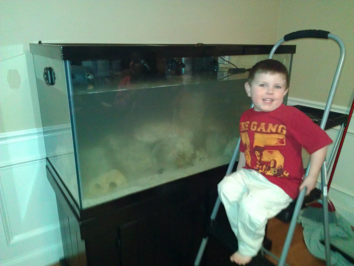 20210313-Jacob helping with tank.png