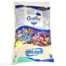 caribsea sand.jpg