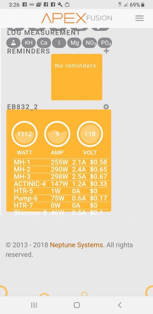 Screenshot_20190416-152624_Apex Fusion.jpg